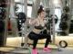 máy tập gym ưa thích của phụ nữ