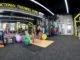 setup phòng gym có thiết kế đẹp