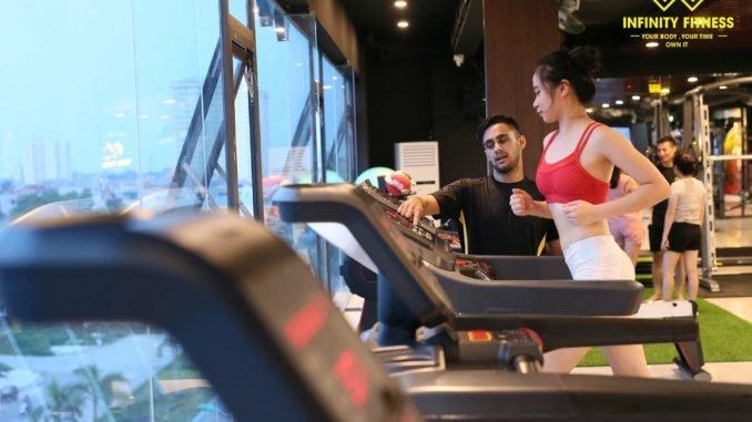 setup mở phòng tập gym cao cấp tại tỉnh thanh hóa