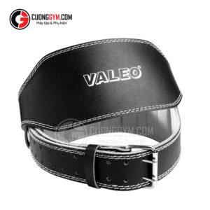 Đai lưng cứng da bò Valeo (mã sản phẩm: CGK-304)